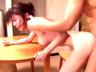 blowjob/fera asian hd