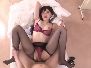 creampie/nakadashi asian hd
