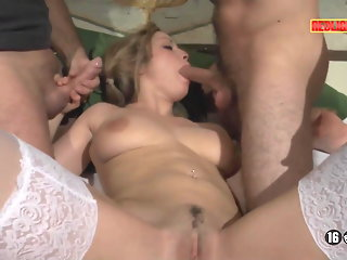 hardcore, anal, stockings, milf, double penetration, hd videos