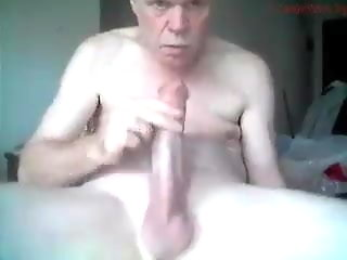 big cock (gay) amateur (gay) daddy (gay)