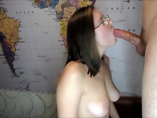 blowjob webcam nipples