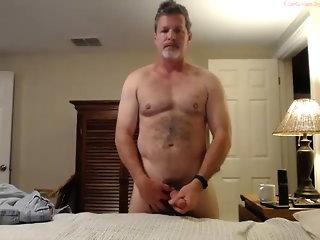 big cock (gay) bear (gay) daddy (gay)