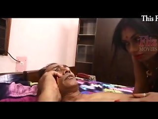 bhabhi nancy s01