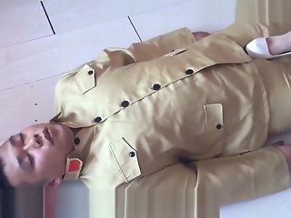 asian hd bdsm